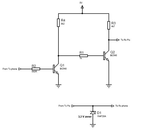 npn transistor with zener diode transistor and zener diode electrical engineering stack exchange
