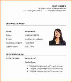 Professioneller Lebenslauf Schweiz 12 Professioneller Lebenslauf Vorlage Kostenlos Transition Plan Templates