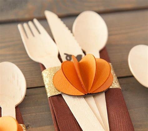 thanksgiving printables crafts  pinterest