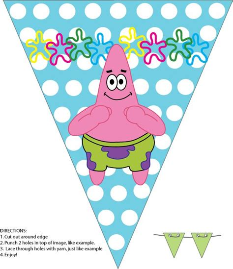 Banner Spongeboob Ii 1000 images about spongebob on o brian bobs and printables