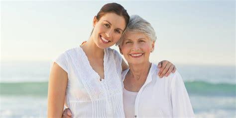 la relacion madre hija 5 pasos para sanar la relaci 243 n madre hija entrevista a yadday hermoso m 243 nica manso