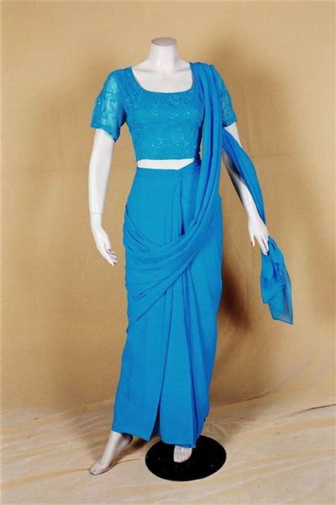 pattern baju sari gambar baju india auto design tech