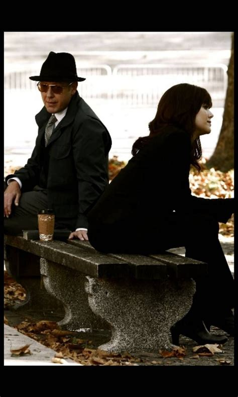 who plays lizzie on blacklist 17 best images about the blacklist on pinterest seasons