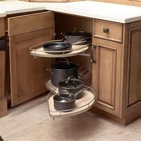 amazing corner kitchen cabinet for lovely kitchen design essential home 26875380 emily breakfast nook sears