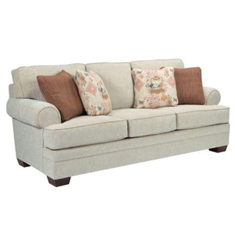 broyhill landon sofa landon sofa by broyhill home gallery stores