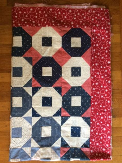 Antique Quilt Tops by 13 Best Images About Vintage Quilts And Quilt Tops For