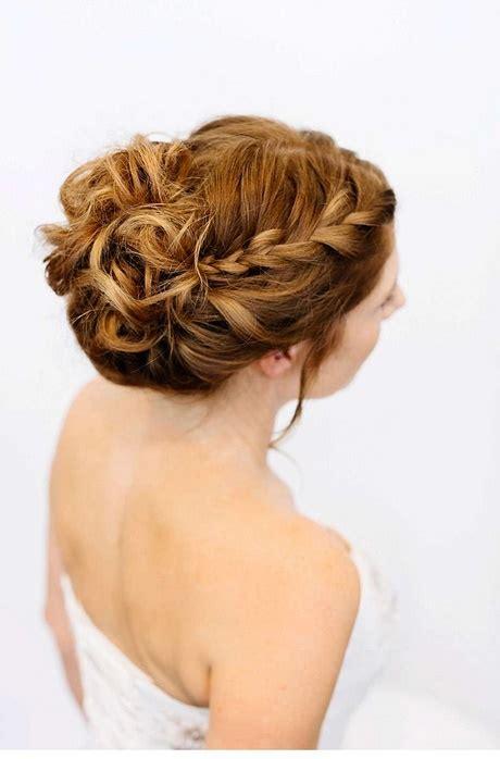 brautfrisuren lange haare hochgesteckt brautfrisuren lange haare hochgesteckt