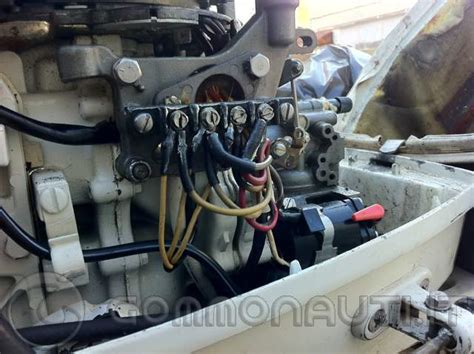 boat repair taylorsville ky evinrude 88 hp evinrude outboard forums autos post
