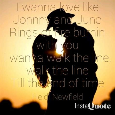song for him quotesvana song quotes
