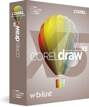 corel draw x5 español corel draw x5 himpy software