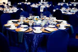corporate event best corporate ideas to everybody