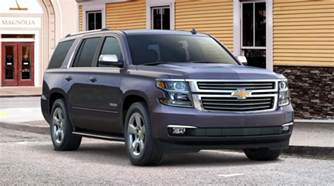 2015 chevy tahoe colors 2015 chevrolet tahoe suburban color palette from story