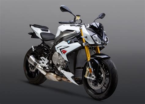 Bmw S1000r Price Bmw S1000r 2015 Reviews Prices Ratings With Various Photos