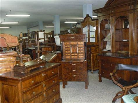 vendita mobili antichi mobili antichi vendita homeimg it