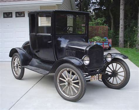 1923 ford model t 1923 ford model t coupe