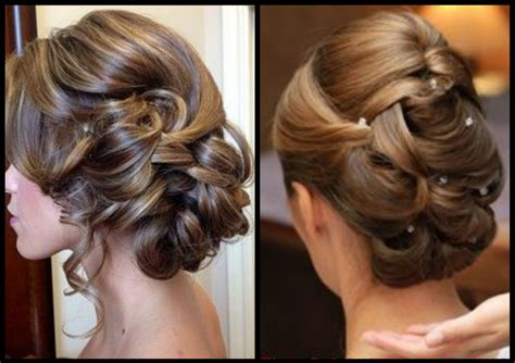 different types of hair styles in long hair step by step best hairstyles to suit your hair type g3fashion com