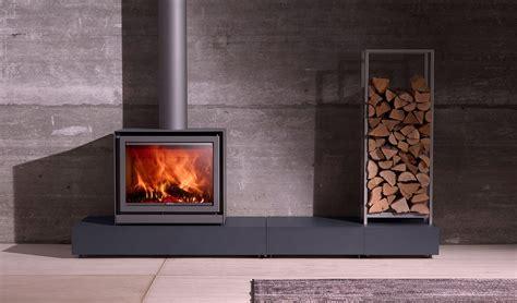 Stuv Fireplace by St 251 V 16