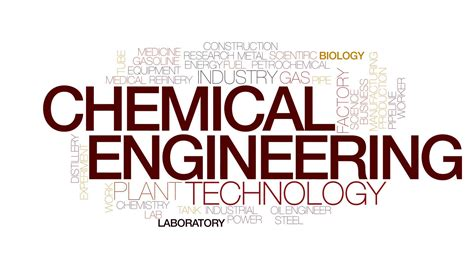 typography motion tutorial part 2 chemical engineering wallpaper download many hd wallpaper