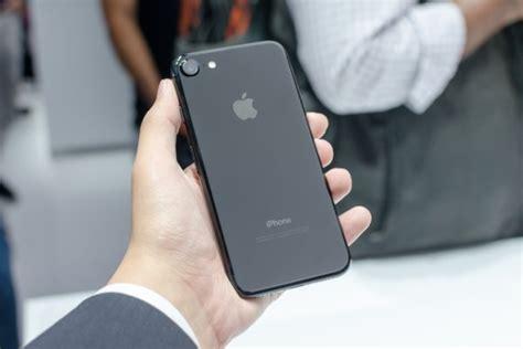 apple x masuk indonesia daftar harga iphone 7 termurah di dunia indonesia gak masuk