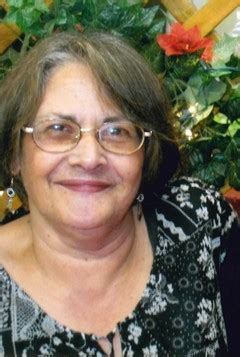 angelia locklear obituary thompson s funeral home