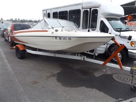 glastron boats speed 1974 glastron boats speeds auto auctions