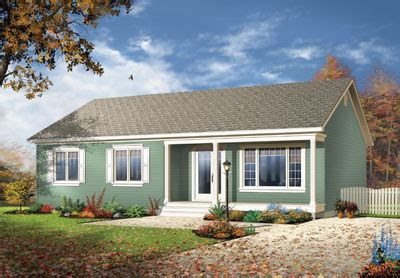 www monsterhouseplans com traditional style house plans 1180 square foot home 1
