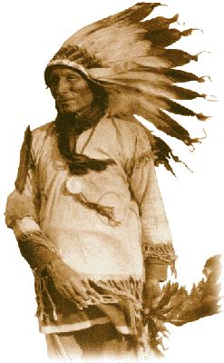 paiute indians ghost dancers
