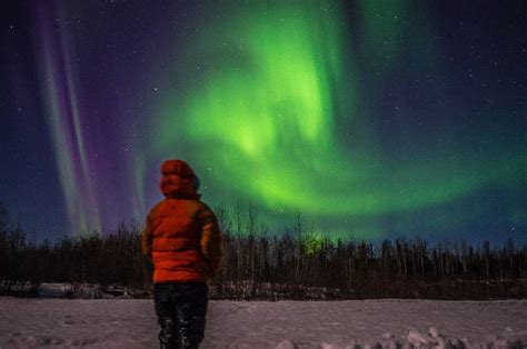 when to visit alaska northern lights when is the best to see the northern lights desk