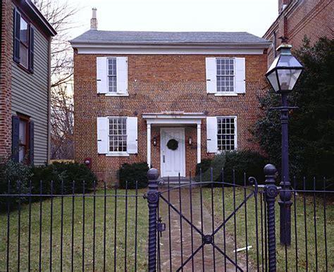 farnsworth house bordentown nj farnsworth house bordentown nj 28 images historic images of burlington county nj