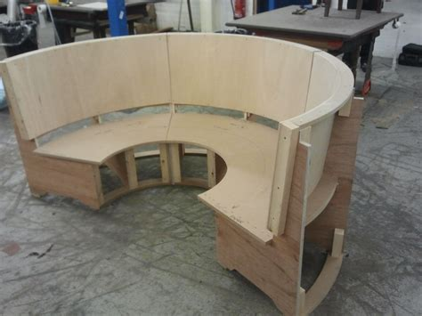 circular banquette superb circular banquette seating 63 round booth seating