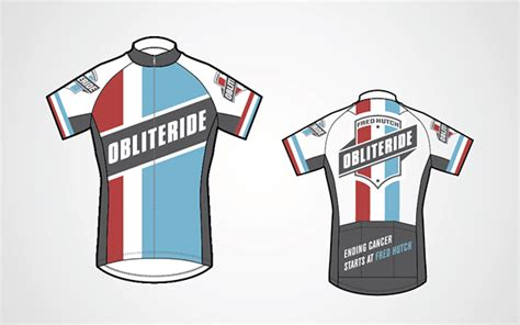 jersey design online software cycling jersey design software