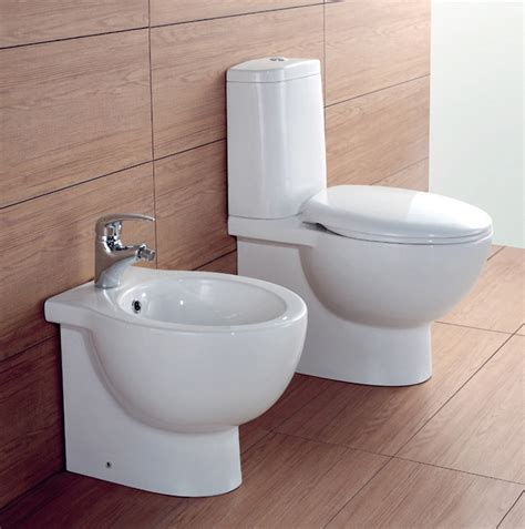 vaso e bidet insieme bagno e bidet insieme idee creative di interni e mobili