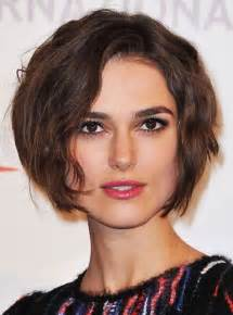 hairstyles visage square short hairstyles for square faces haircuts wigs