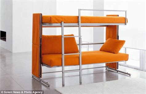 beds for tall adults 5 000 sofa that transforms into a bunk bed for 2 adults