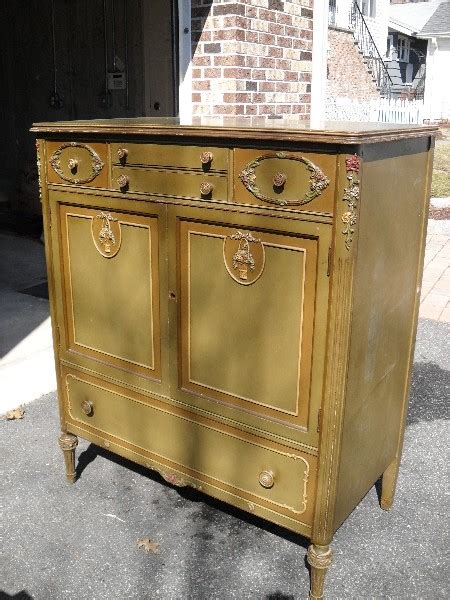 top 28 transformations vintage furniture new york top