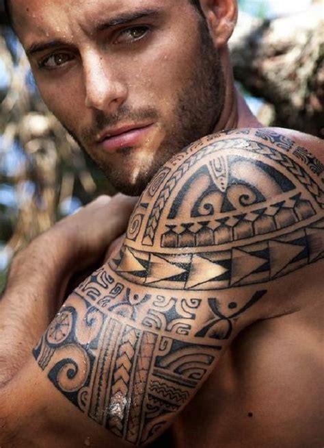 hawaiian tattoo history 52 best polynesian tattoo designs with meanings tattoo