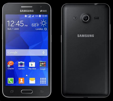 themes samsung core samsung galaxy core 2 specifications and price kenya