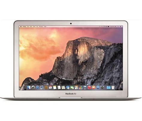 Macbook Air Di Infinite su ebay macbook air 13 nuovo e scontato 20 949 macitynet it