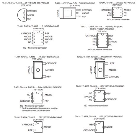 integrated circuit nc what is nc in integrated circuit 28 images integrated circuit nc 28 images lan91c111i nc