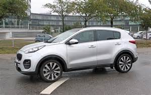 2016 kia sportage spotted camouflage free looks even