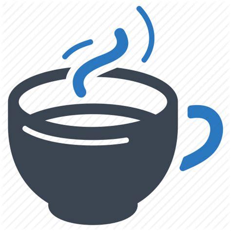 Coffe Mug cute coffee mug clipart