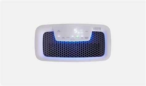 Air Purifier Cuckoo b model air purifier cuckoo malaysia