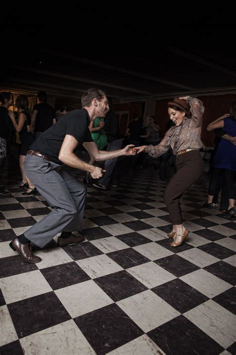boogie woogie swing dance 25 best ideas about boogie woogie on pinterest images