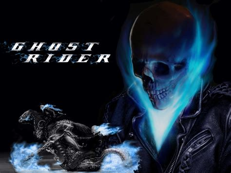 ghost film video download only wallpapers ghost rider film