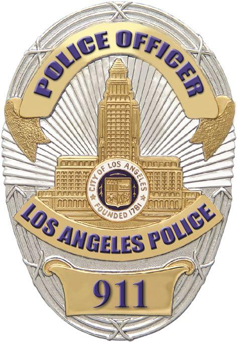 Lapd Records Westside Burglars Nabbed By Westsidetoday