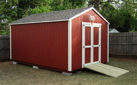 garden sheds home depot