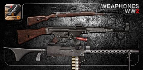 weaphones apk weaphones ww2 firearms sim v1 4 0 android apk