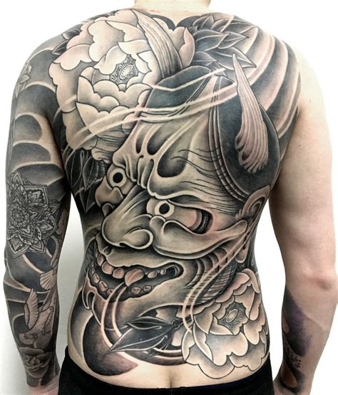 japanese tattoo victoria bc large tattoos victoria bc tattoo artist cohen floch