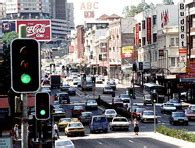 rta section 151 scats traffic flow system australia innovates