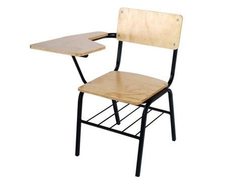 imagenes silla escolar sillas para escuela mianso muebles